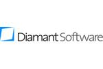 Diamant/3 IQ Finanzbuchhaltung