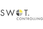 Das komplette Controlling-System für den Mittelstand    einfach, vorkonfiguriert, standardisiert und flexibel